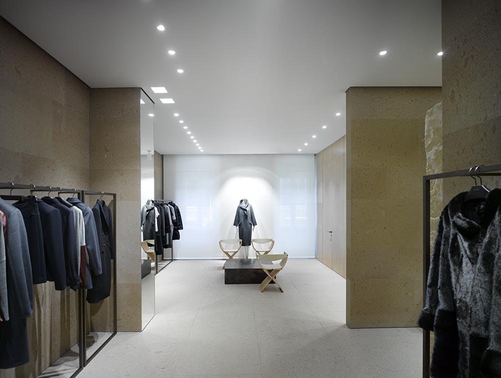 Giada Boutique