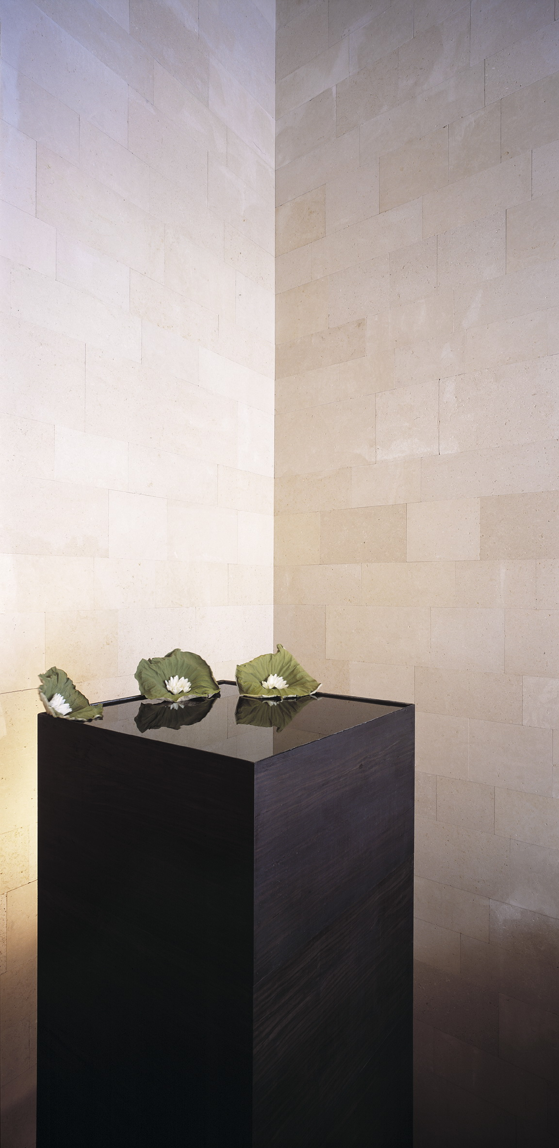 Giorgio Armani London