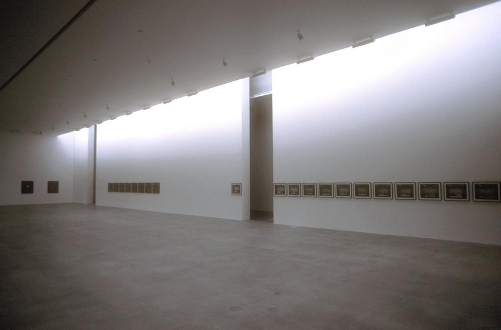 Museum of contemporary artMuseum of contemporary art