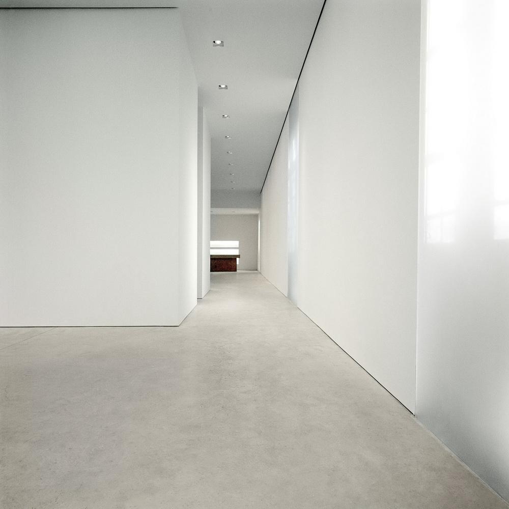 Marella Gallery
