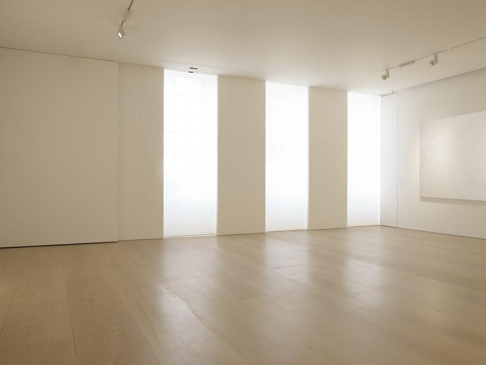 Victoria Miro Gallery Mayfair