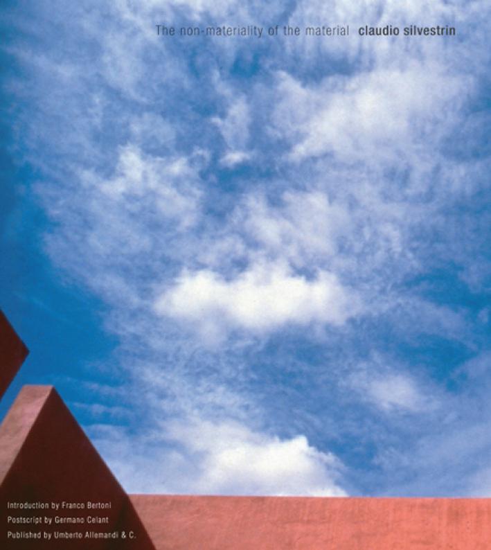 CS_Book2011