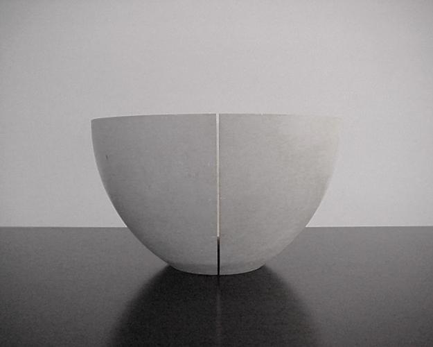 Taglio bowl