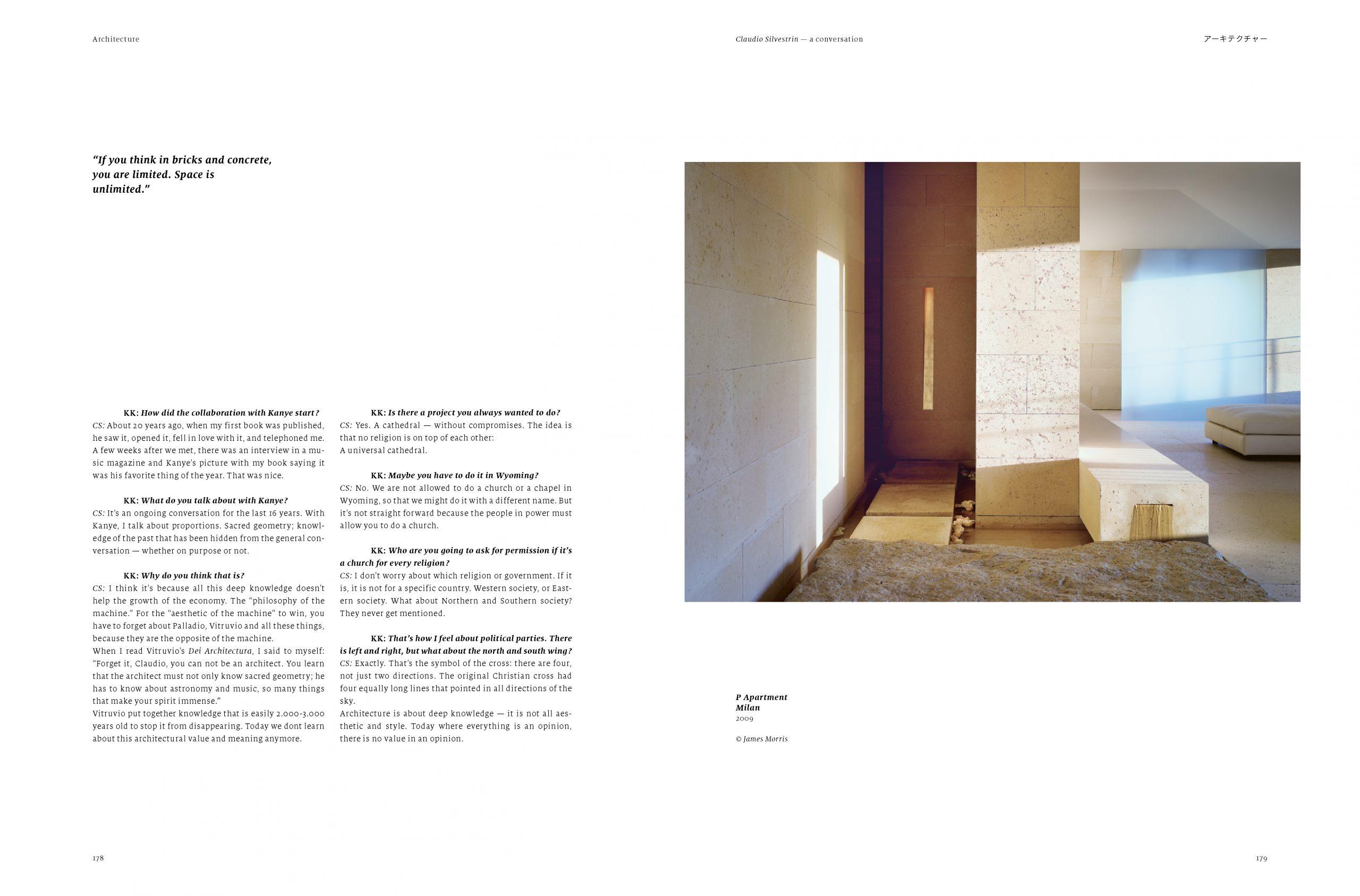 Whitelies Magazine
